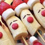 comidas-en-Navidad