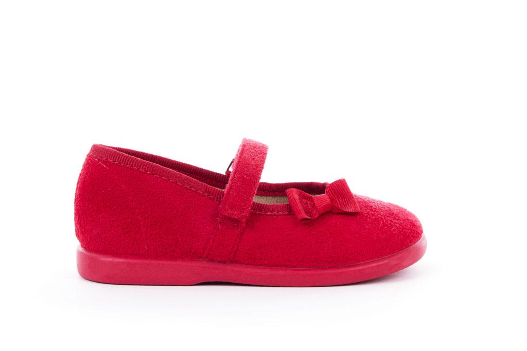 Calzado Infantil nueva colección