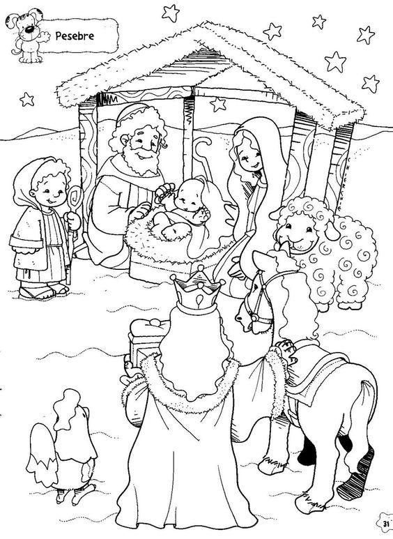 Decorar en Navidad