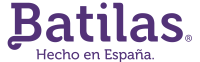 batilas-logo